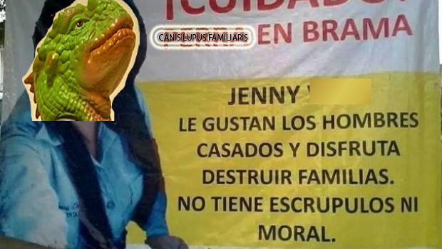 Jenny lagartonaFINAL!