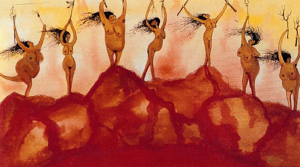 Menstru