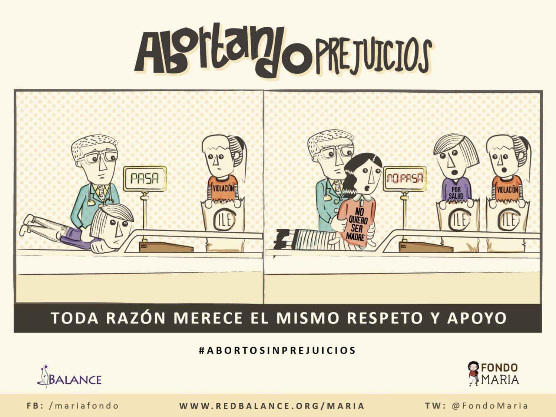 abortando_prejuicios-03