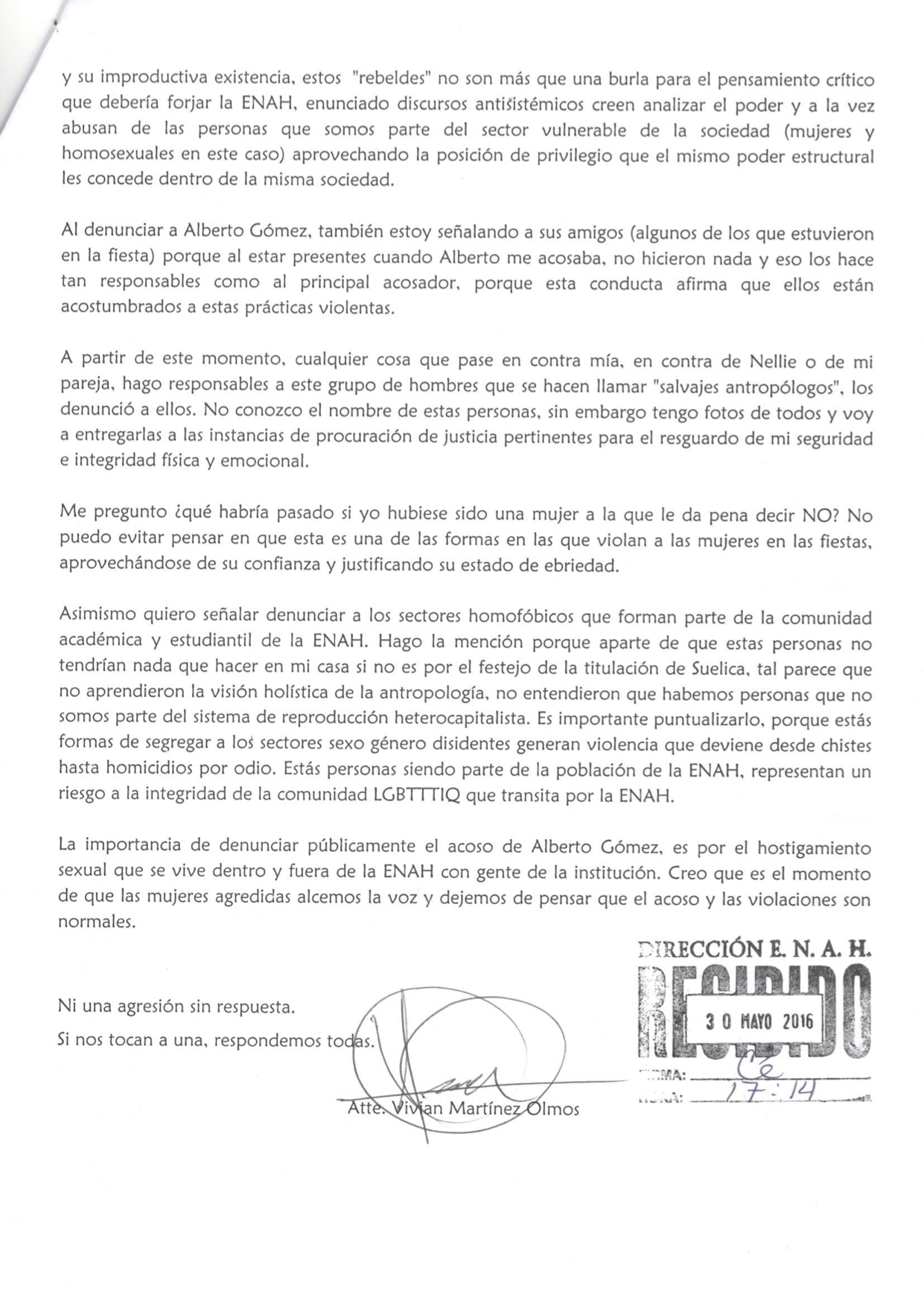 Direccion ENAH (1)