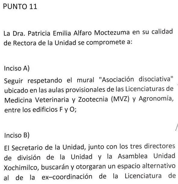 ACUERDO 11 (a)