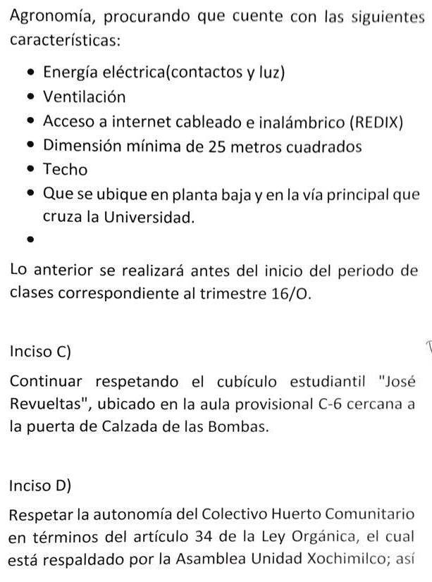 ACUERDO 11 (b)