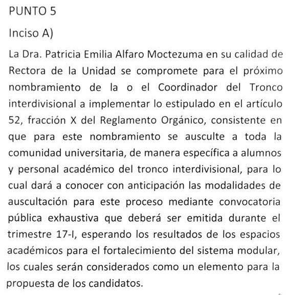 ACUERDO 5 (a)