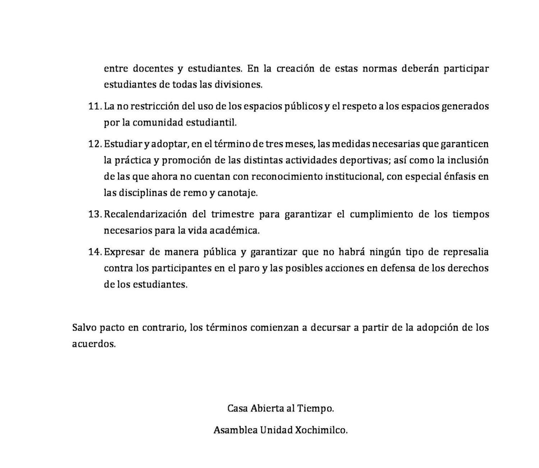 PLIEGO PETITORIO 3 copy