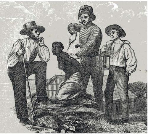 047-el-racismo-en-los-estados-unidos-png