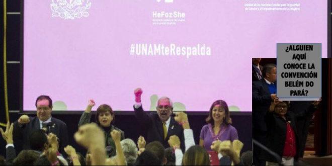Protocolo-UNAM-22
