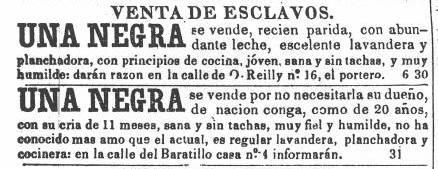 anuncio-esclavos-1846
