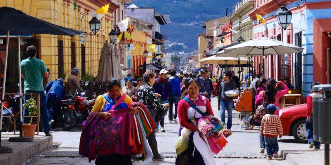 Buscar chicas en San Cristóbal De Las Casas
