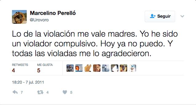 Marcelino-19